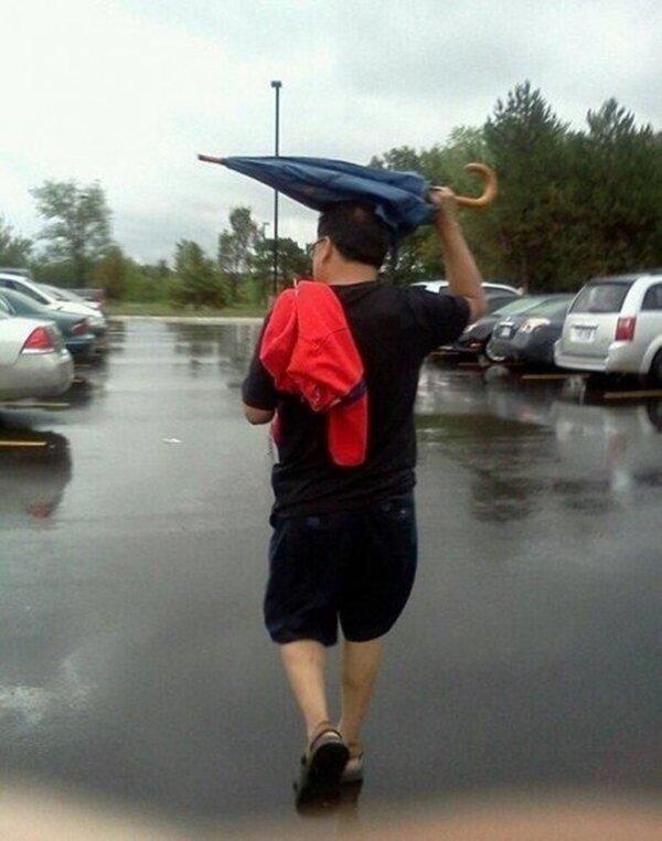 fails-umbrella