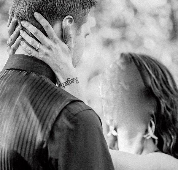 fails-wedding day