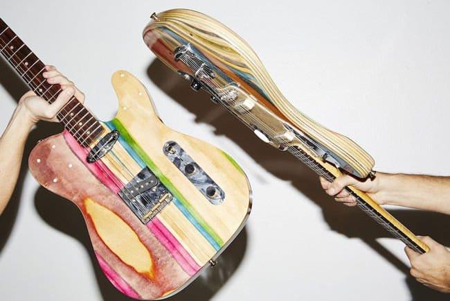 finished-skate-deck-guitars-hit