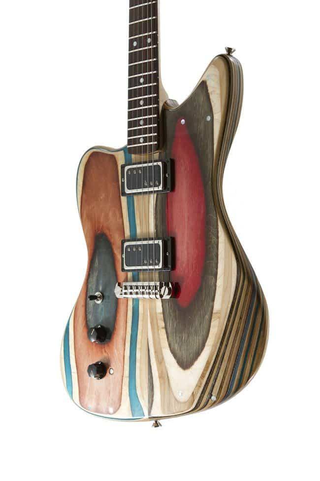 finished-skate-deck-guitars-jag