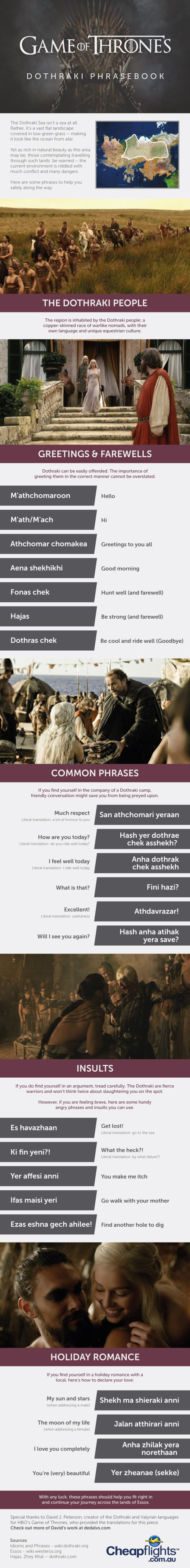 game-of-thrones-dothraki-phrasebook