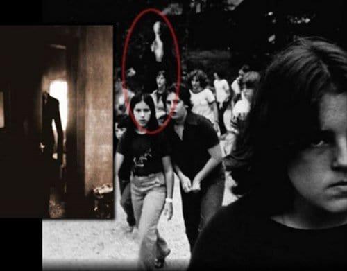 ghosts-on-film-figure