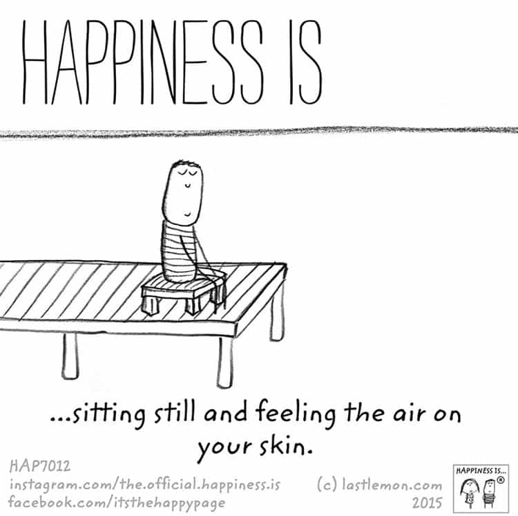 happiness-is-air