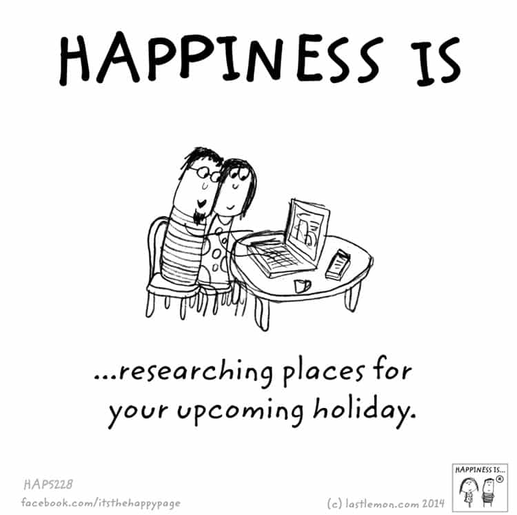 happiness-is-holiday