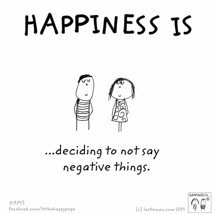 happiness-is-negative