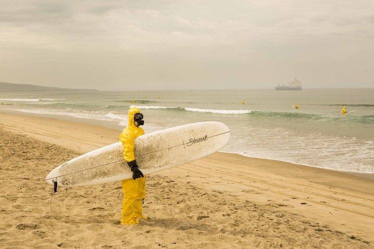 haz-surf