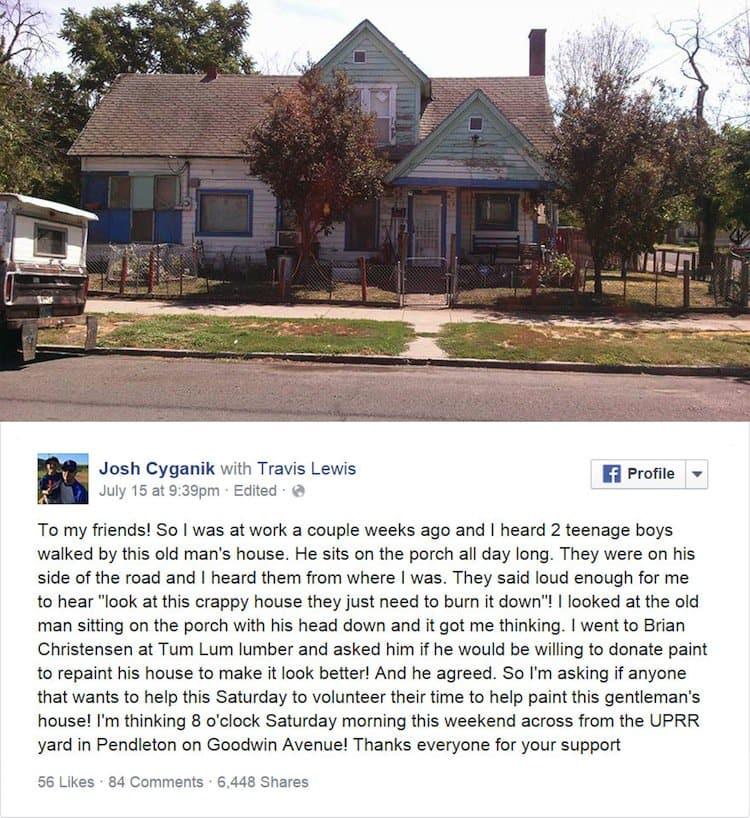 house-facebook
