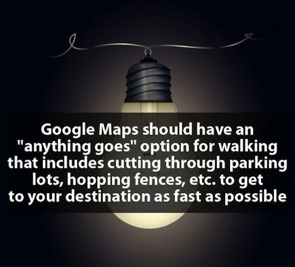 ideas-google-two
