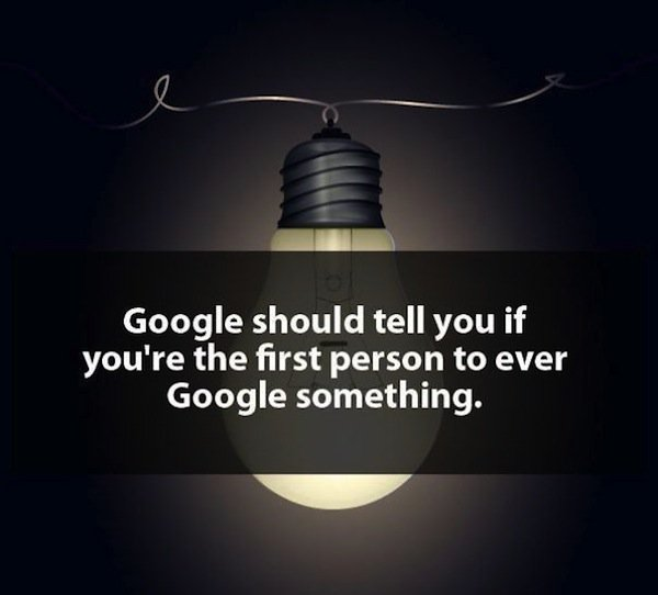 ideas-google