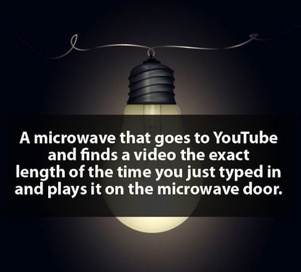 ideas-micro