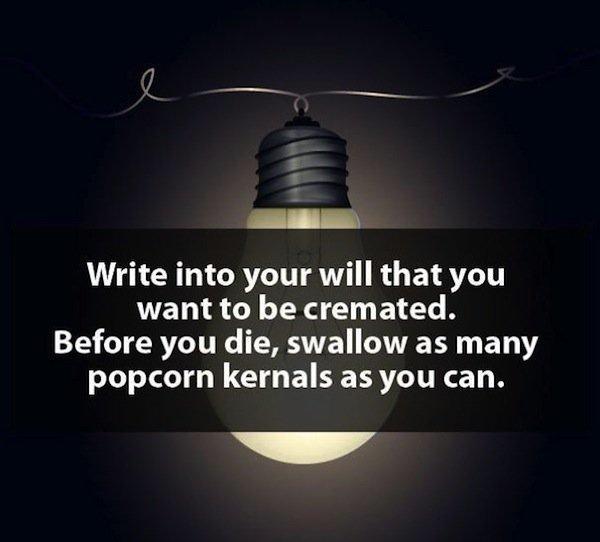 ideas-popcorn