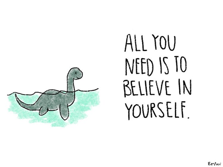 inspirational-animal-illustrations-believe