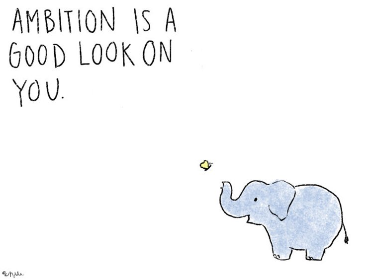 inspirational-animal-illustrations-elephant