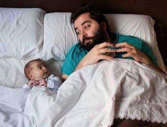 like-father-like-son-fingers