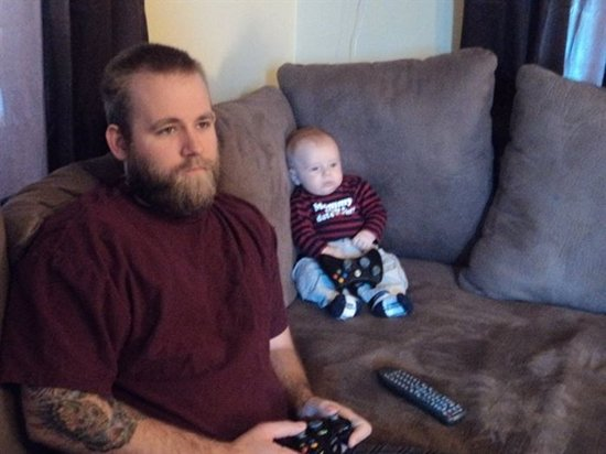 like-father-like-son-gaming