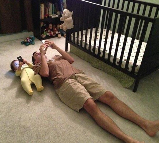 like-father-like-son-iphone