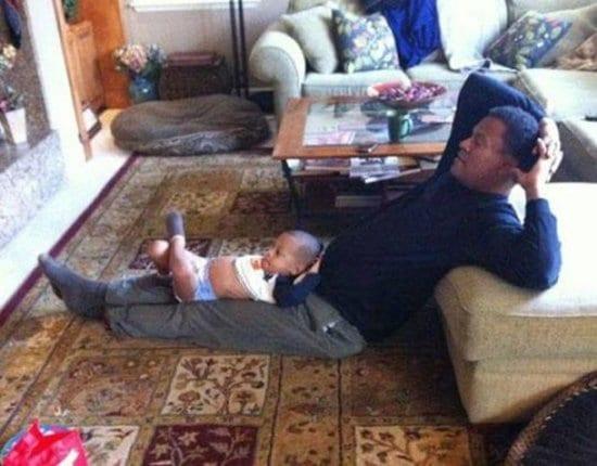like-father-like-son-lounge