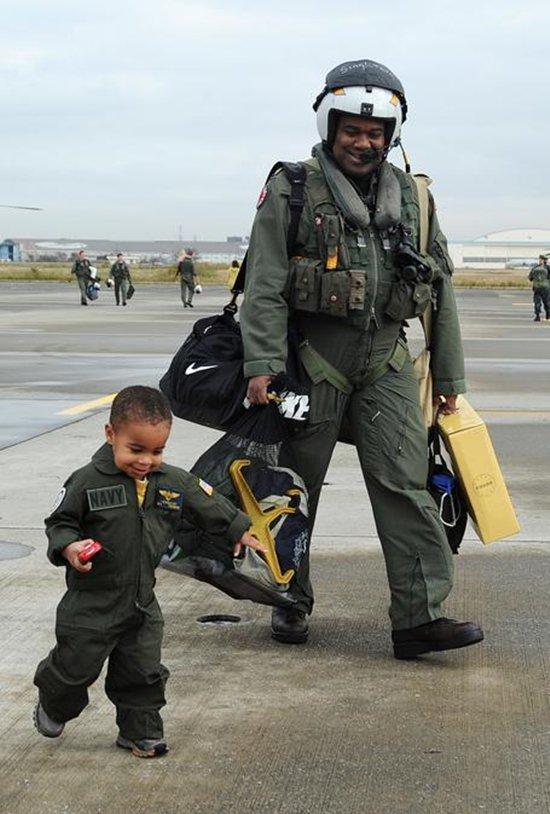 like-father-like-son-navy