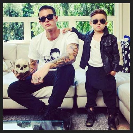 like-father-like-son-shades