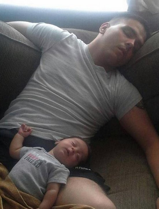 like-father-like-son-sleep