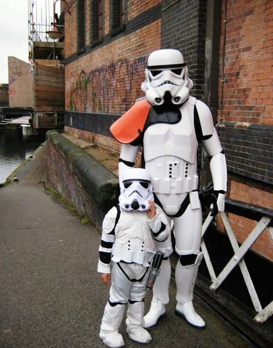 like-father-like-son-storm-troopers