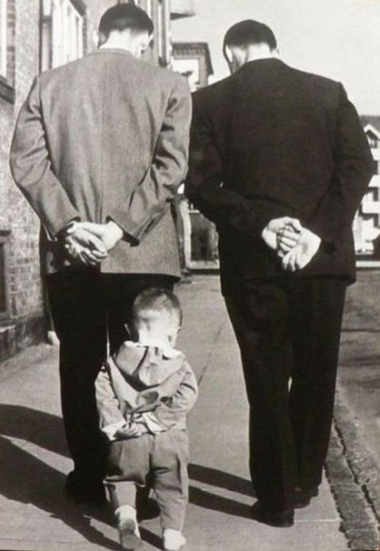 like-father-like-son-walk
