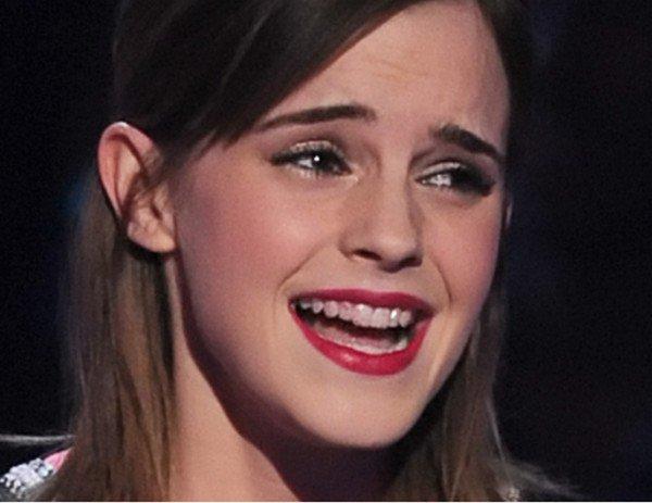lipstick teeth emma