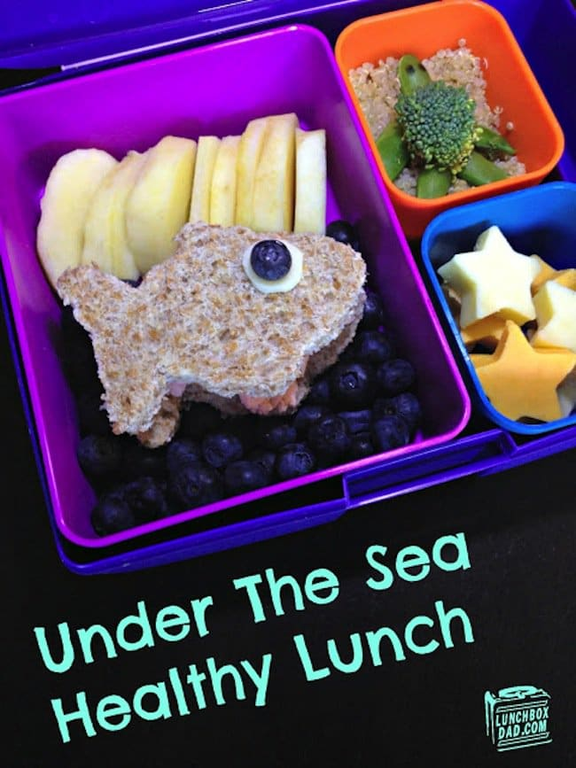 lunch-theme