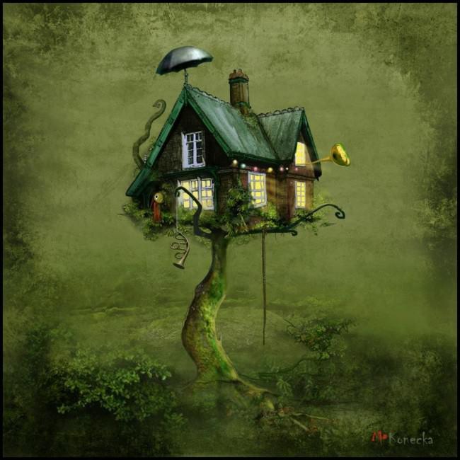 matylda-konecka-house