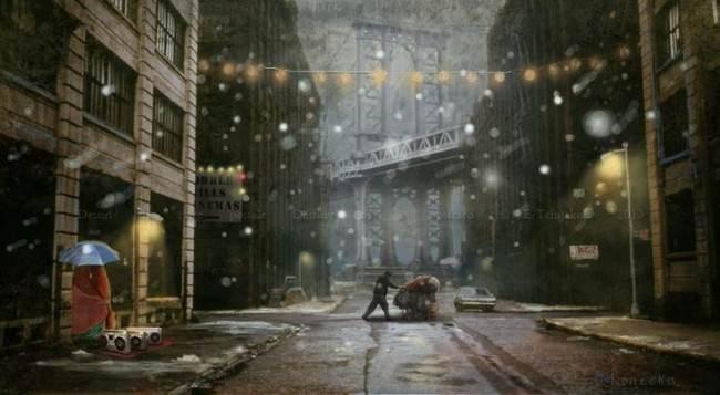 matylda-konecka-snow