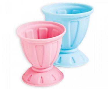 milkshake style cupcake molds bettys