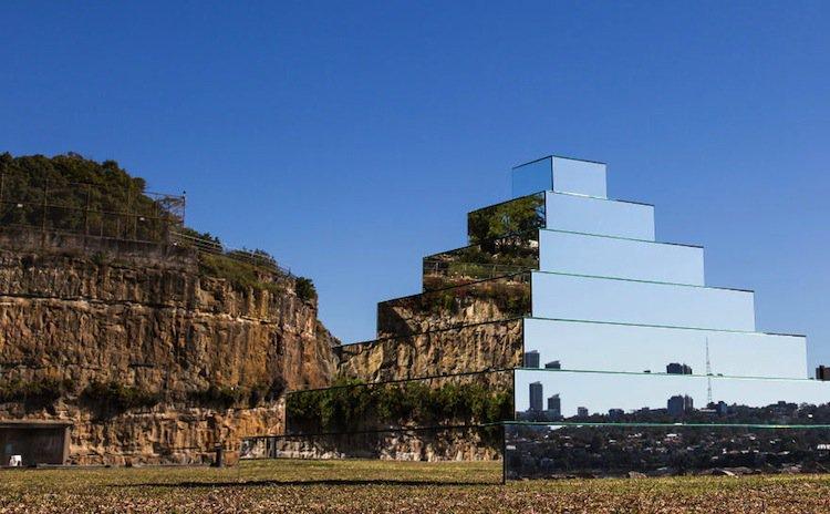 mirror-sculpt
