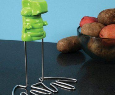 monster potato masher