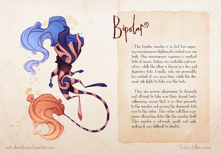 monsters-bipolar