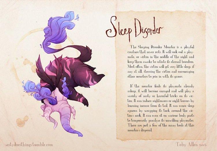 monsters-sleep