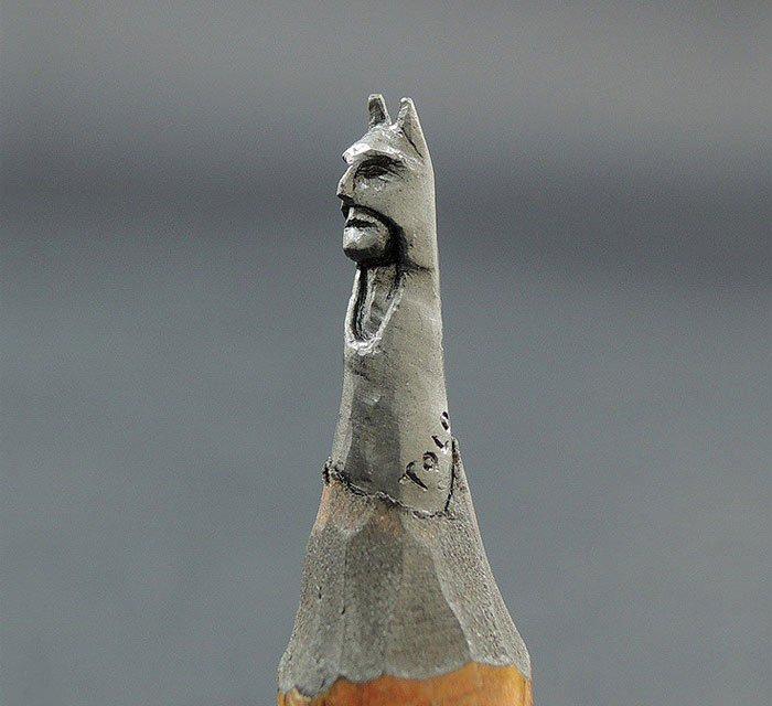 pencil-close