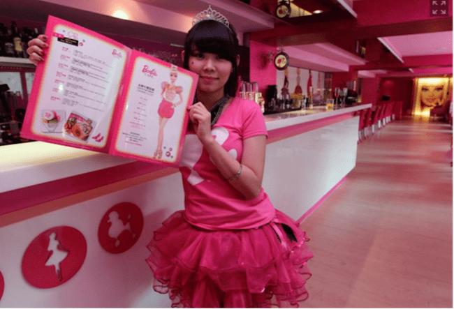 restaurant-barbie