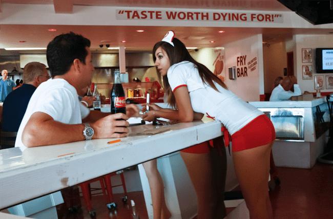 restaurant-heart-attack