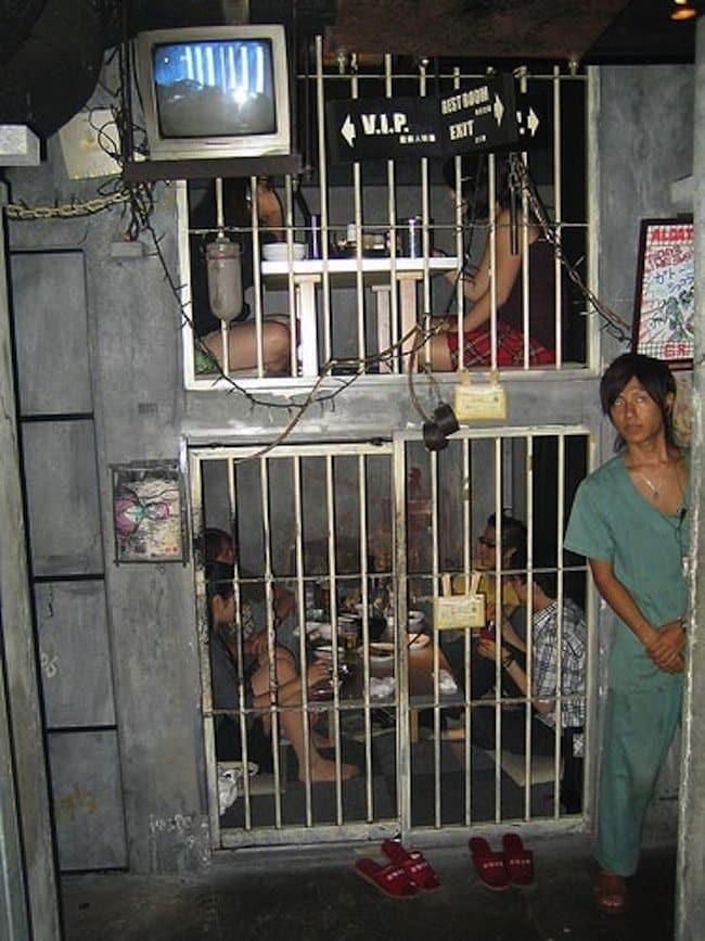 restaurant-prison