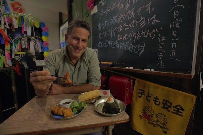restaurant-school
