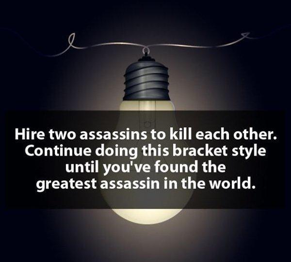 ridiculous-ideas-assassin