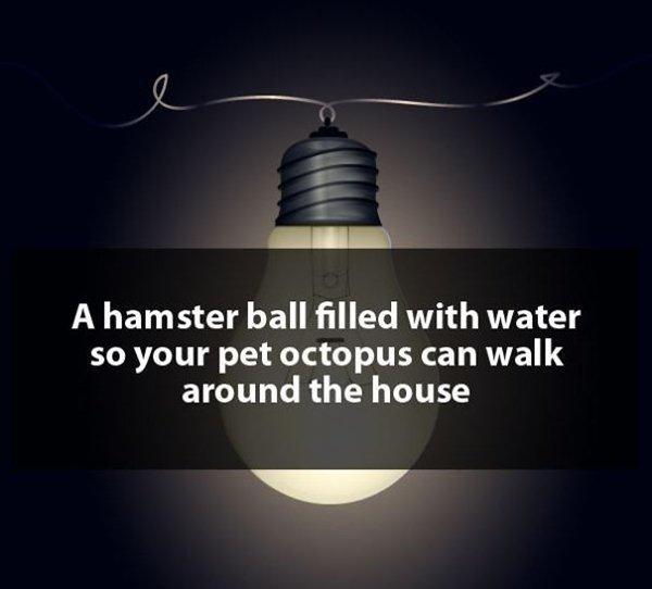 ridiculous-ideas-ball-water