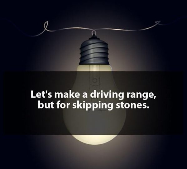 ridiculous-ideas-driving-range