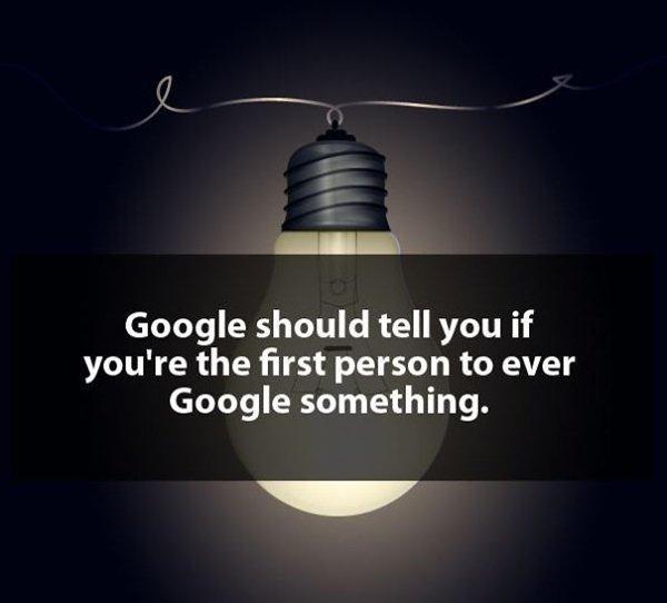 ridiculous-ideas-google