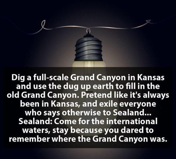 ridiculous-ideas-grand-canyon
