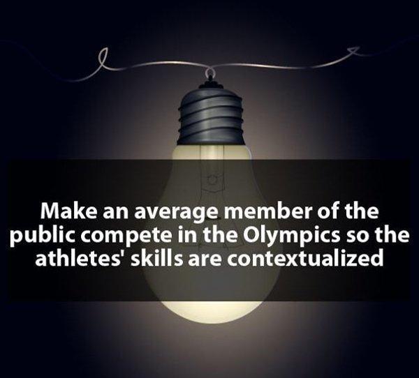 ridiculous-ideas-olympics