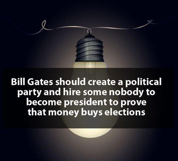 ridiculous-ideas-politics