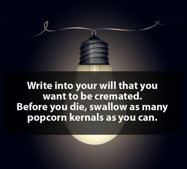 ridiculous-ideas-popcorn