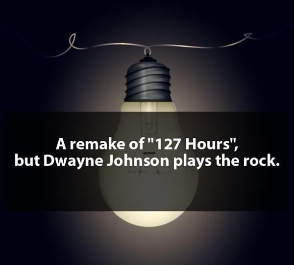 ridiculous-ideas-the-rock
