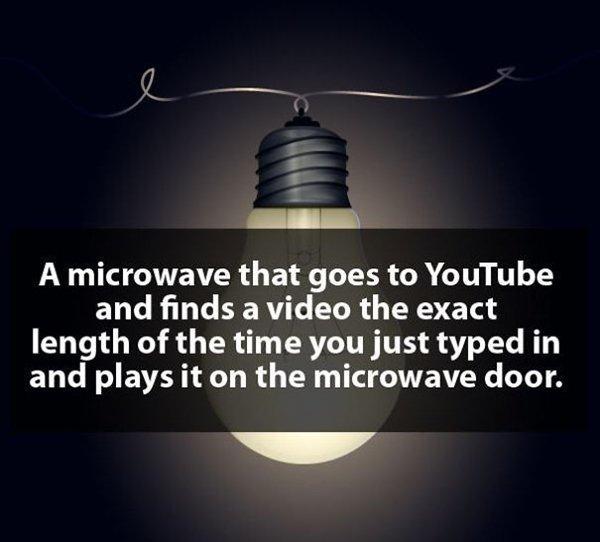 ridiculous-ideas-youtube